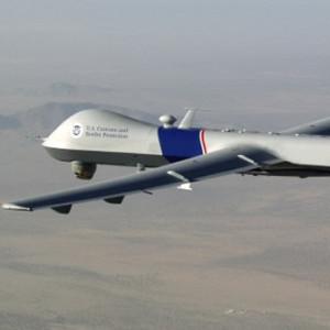 israel-drone-border