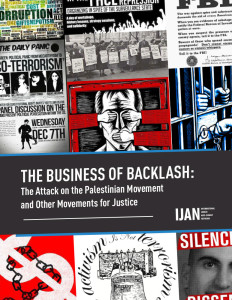 business-of-backlash-cover