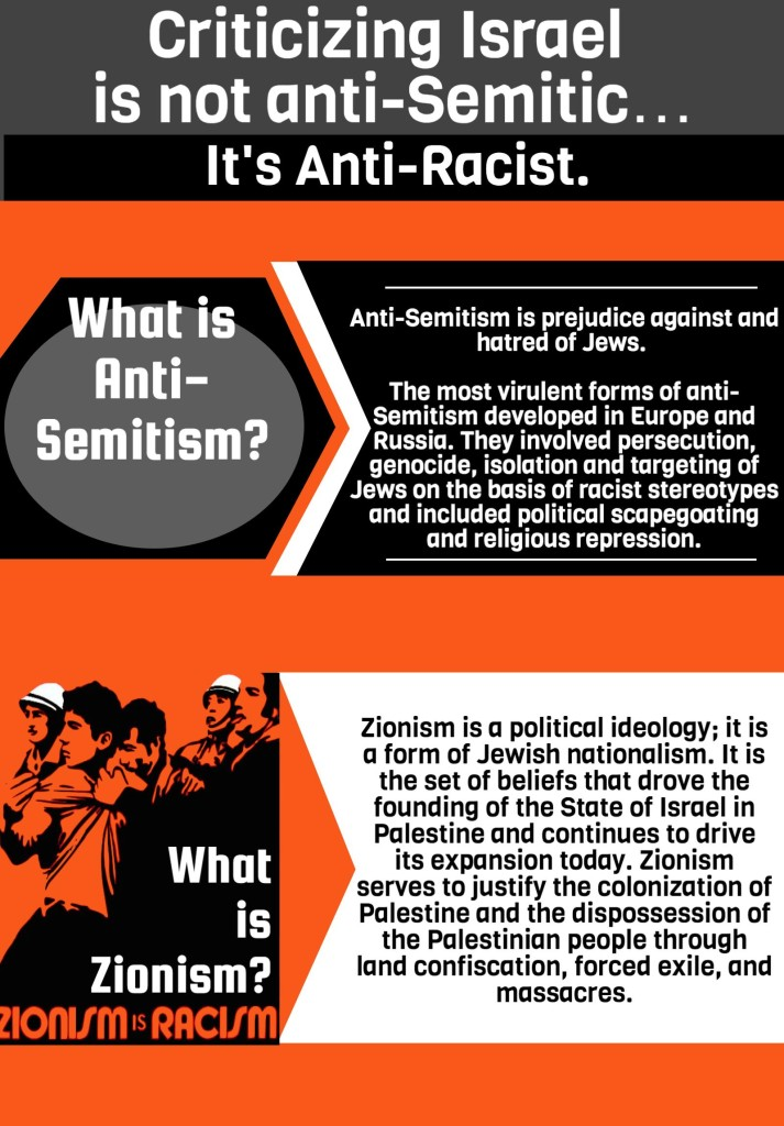 is racism and anti semitism still a Racism and anti-semitism robin mcclanahan phi103: informal logic rachael jencks 12/22/12 is racism and anti-semitism still a problem in the united states.