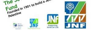 JNF Presentation